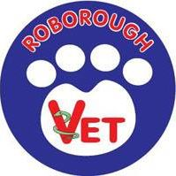 Roborough Vet
